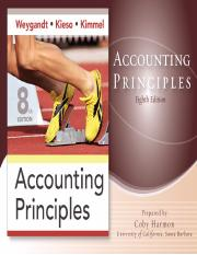 Chapter_01_-_Accounting_in_Action.ppt