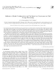 PM-Power-and-Machinery--Influence-of-Knife-Configur_2001_Journal-of-Agricult.pdf