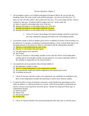 Practice Questions Chapter 8 (f15).docx