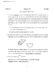 math117_assignment08