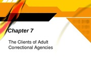 Chap7-AdultClients