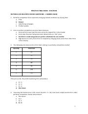 PRACTICE FINAL EXAM-SOLUTION.pdf