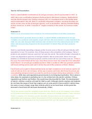 Text for OS Presentation colors.docx