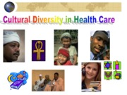 Cultural_Diversity_in_HealthCare_Part 1