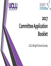 2017-BRIGHT-FUTURES-APPLICATION-BOOKLET.pdf
