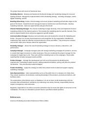 DB Unit 4 Roles and Responsibilities.docx