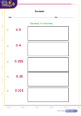 converting-decimals-to-fractions-worksheet.pdf