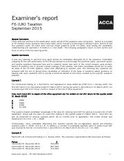 f6uk-examreport-s15.pdf