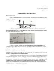 Lab11 OI - Optical Instruments.docx