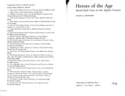Heroes of the Age_David B. Edwards