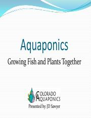 Aquaponics-Growing-Fish-and-Plants-Together.pdf