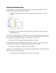 Module 14 Lesson Assignment Document.doc