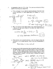 12_pdfsam_Phy63S10-Q1-4-Solutions