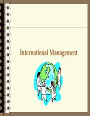 Topic_nternational Management.pdf