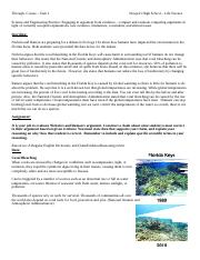 Coral Bleaching Task (1).doc