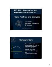 14cam_analysis.pdf