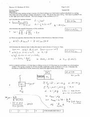 phys 112 w16 midterm solutions (1).pdf