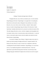 eng251writting assignment2