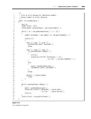 Data_Structures_and_Problem_Solving_Using_Java__4ed__Weiss_490.pdf