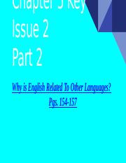 Copy of Chapter 5 Key Issue 2.pptx