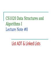 Lect8-Linked-Lists