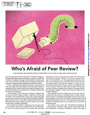 Bohannon Peer Review Science 2013.pdf