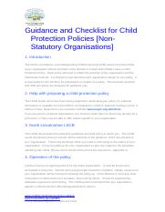 Child-Protection-Policy-Guidance-and-Checklist-April-2014.doc