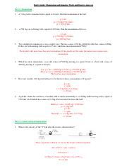 Study_Guide-solution.pdf