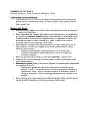advantages and disadvantages of rubidium-strontium dating