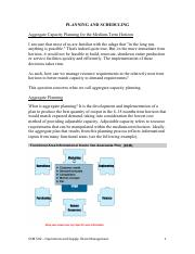 R2.3 Planning and scheduling.pd.pdf