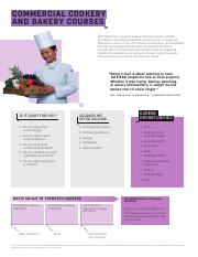TAFE-NSW-COMMERCIAL-COOKERY-COURSES-2020.pdf
