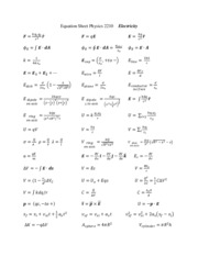 electricity_equation_sheet.pdf