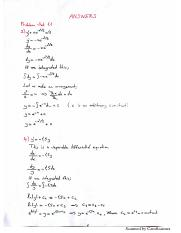 Advanced Engineering Mathematics Hw1 Yucel Beki 503161523.pdf