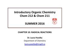 2c_Summer2016_Alkanes-reactions_slides_notes.pdf