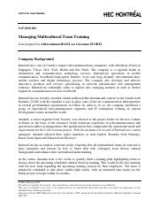 global- intl_Managing Multicultural Team Training.pdf