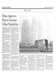 Articles about China's air pollution and income inequality in US for Chapter 2.pdf