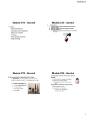 Module-17-Alcohol-four-slides-per-page
