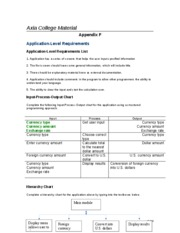appendix a it210 It210 datasheet, cross reference, circuit and application notes in pdf format.