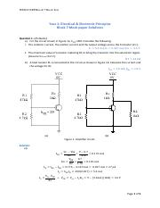 Mock Test Solutions.pdf