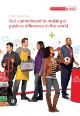 2009-2010_The_Coca-Cola_Company_Sustainability_Review
