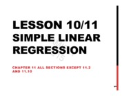 LESSON_10_11_PPT_Inclass_VERSION_F12