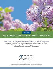New_Hampshire_Cancer_Control_Plan colorectal community.pdf
