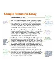 essay outlines rich in natural resources but poor in most popular documents for dms 005