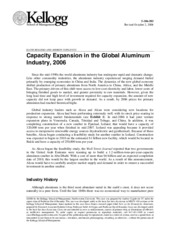 Capacity_Expansion_in_the_Global_Aluminum_Industry__2006.pdf