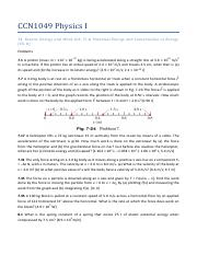 T4. Kinetic Energy and Work (Ch. 7)  Potential Energy and Conservation of Energy (Ch. 8).pdf