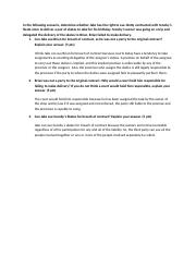 M10 Assignment Third Party Contract Rights.docx