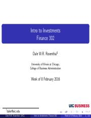 lecture5 - investment management companies.pdf