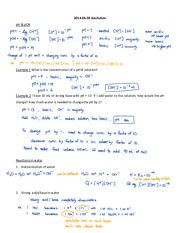 2014-04-03 Recitation (strong acid and base).pdf