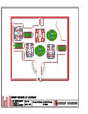 sit & parking plan-Model.pdf3.pdf