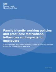 Family friendly working policies.pdf
